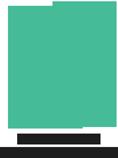 logo11_10_2016-turtit